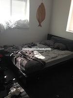 Roxbury Crossing - $2,250 /month
