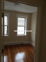 Boston - $3,795 /month