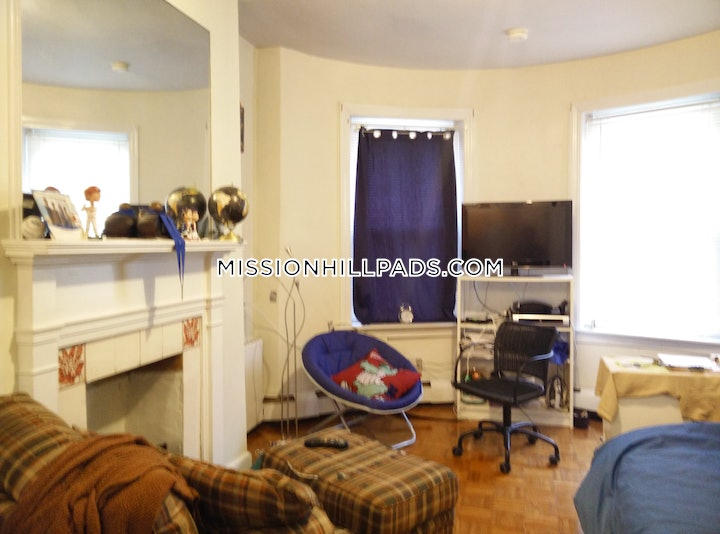 mission-hill-apartment-for-rent-studio-1-bath-boston-1675-57780