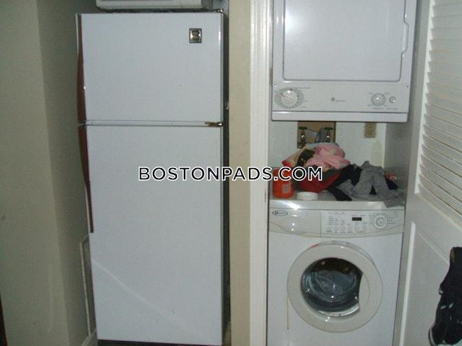 BOSTON - NORTH END - $2,450 /mo