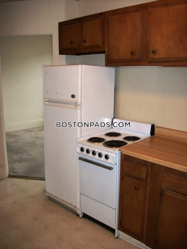 BOSTON - NORTH END - $2,150 /mo