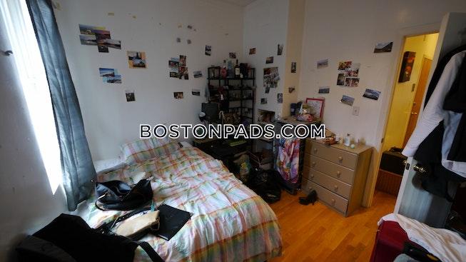 BOSTON - NORTH END - $3,000 /mo