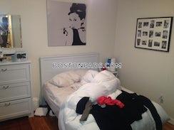 Boston, $2,700/mo