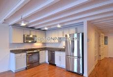 studio-1-bath-boston-north-end-1900-463943