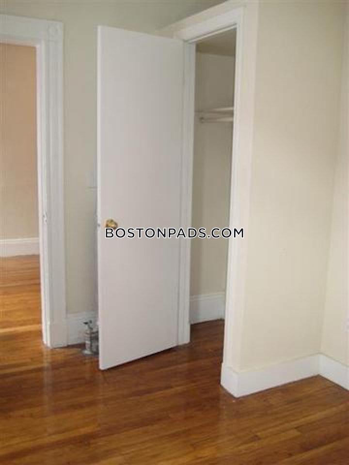 Huntington Ave. BOSTON - NORTHEASTERN/SYMPHONY picture 3