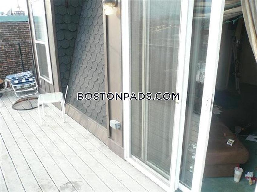 Boston - $3,333 /month