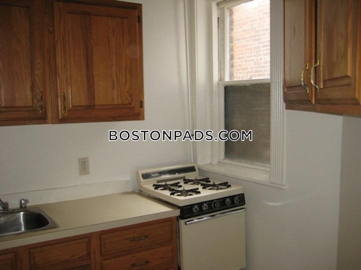Westland Ave. Boston picture 3
