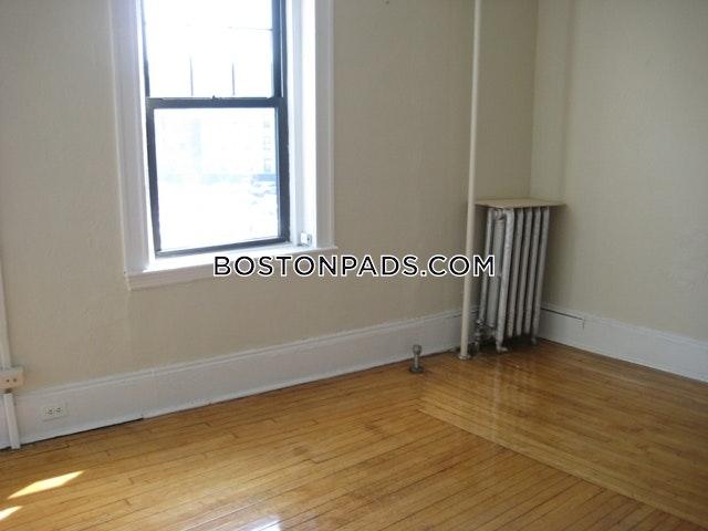 BOSTON - NORTHEASTERN/SYMPHONY - $1,995