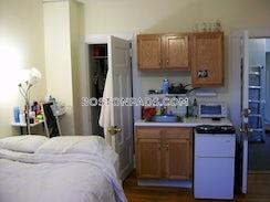 BOSTON - NORTHEASTERN/SYMPHONY, $1,600/mo
