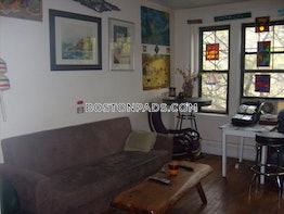 BOSTON - NORTHEASTERN/SYMPHONY, $2,850 / month