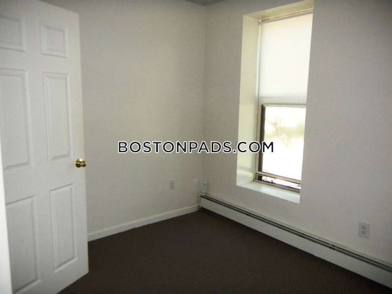 Incredible South End Apartment For Rent 3 Bedrooms 1 Bath Boston 3 500 Beutiful Home Inspiration Xortanetmahrainfo