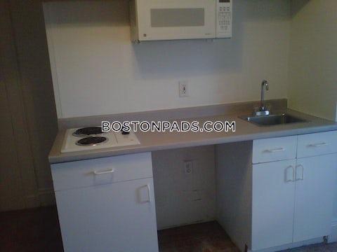 BOSTON - FENWAY/KENMORE - $1,725