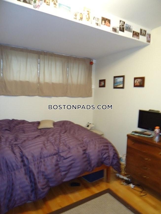 Boston - $3,200 /mo