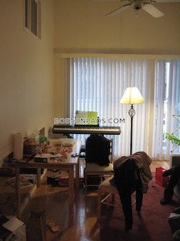 BOSTON - NORTHEASTERN/SYMPHONY, $3,400 / month