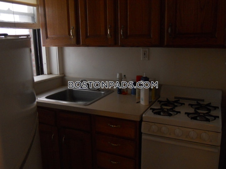northeasternsymphony-apartment-for-rent-1-bedroom-1-bath-boston-2850-540818