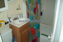 BOSTON - NORTHEASTERN/SYMPHONY, $6,500/mo