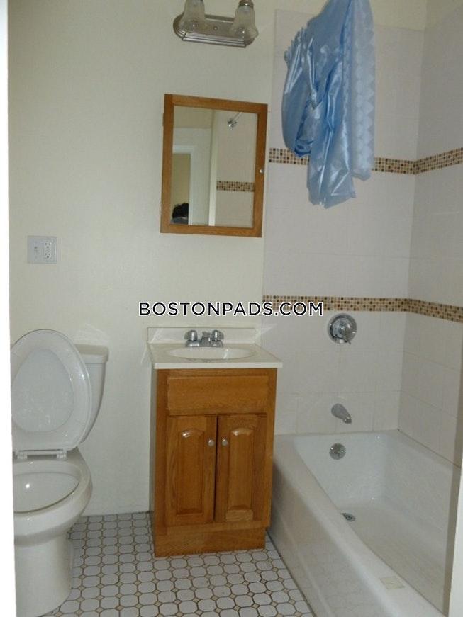 BOSTON - NORTHEASTERN/SYMPHONY - $1,850 /mo