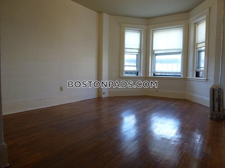 Westland Ave. Boston picture 8
