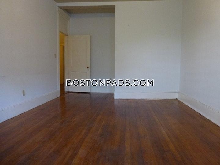 Westland Ave. Boston picture 10