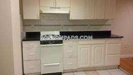 BOSTON - NORTHEASTERN/SYMPHONY, $2,950 / month