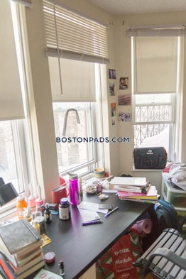 BOSTON - NORTHEASTERN/SYMPHONY, $3,300 / month