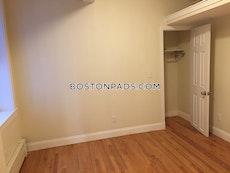 4-beds-1-bath-boston-fenwaykenmore-5800-428154