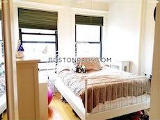 1-bed-1-bath-unit-in-a-prime-location-boston-northeasternsymphony-2700-398195
