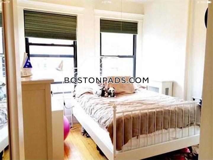 northeasternsymphony-apartment-for-rent-1-bedroom-1-bath-boston-2700-413760