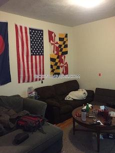 3-beds-1-bath-boston-northeasternsymphony-3595-450699