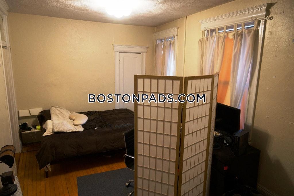 Boston - $2,050