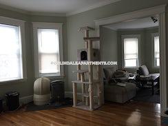 BOSTON - ROSLINDALE, $2,700/mo