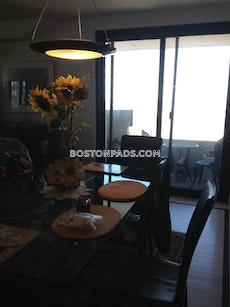 amazing-1-bed-available-near-downtown-crossing-boston-seaportwaterfront-3900-450682