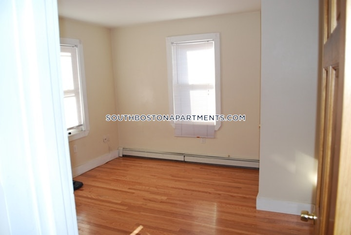 south-boston-apartment-for-rent-2-bedrooms-1-bath-boston-2250-3783378