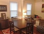 Boston - $2,095 /month
