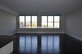 Boston - $2,368