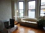 BOSTON - SOUTH END - $3,200 / month