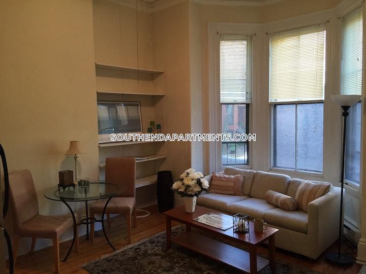 south-end-apartment-for-rent-studio-1-bath-boston-2150-527774