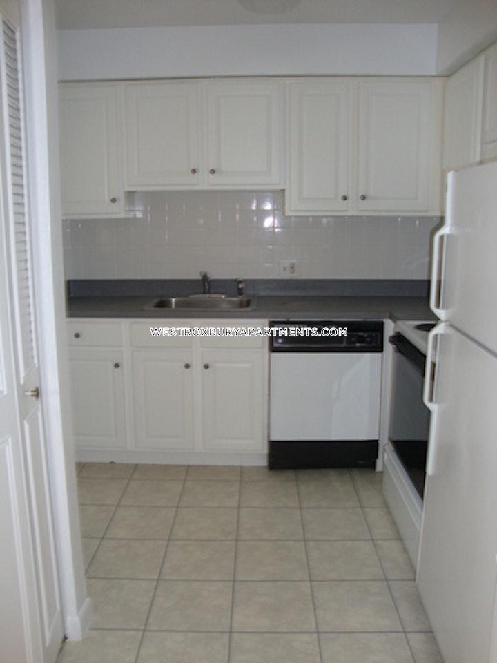 west-roxbury-apartment-for-rent-2-bedrooms-1-bath-boston-2100-89398