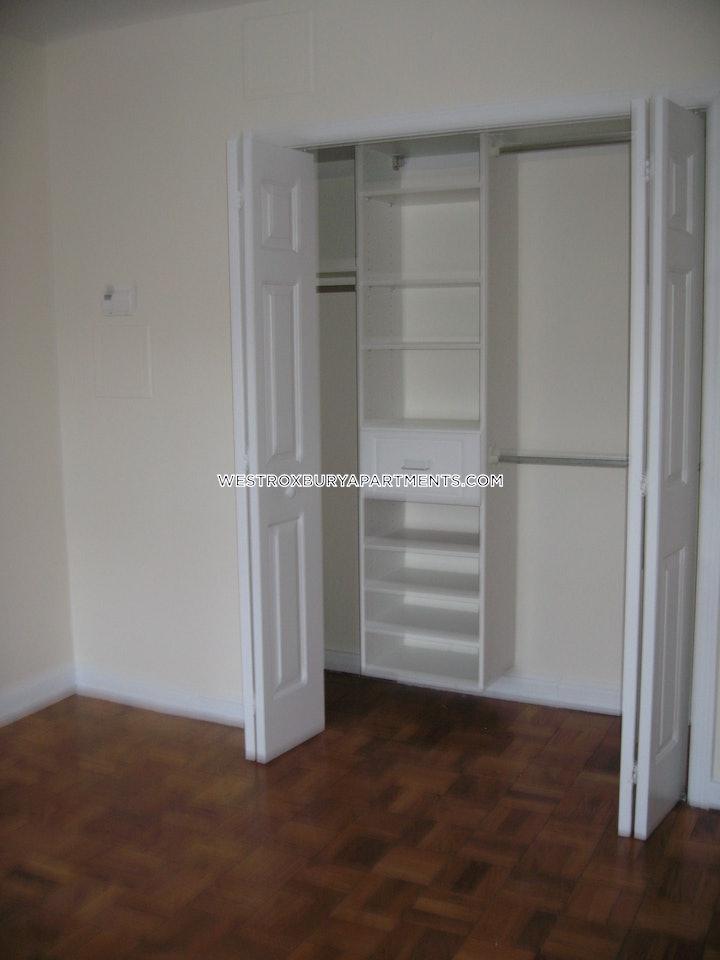 west-roxbury-apartment-for-rent-2-bedrooms-15-baths-boston-2690-3726814