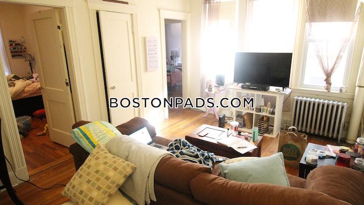 allstonbrighton-border-apartment-for-rent-2-bedrooms-1-bath-boston-2450-74134