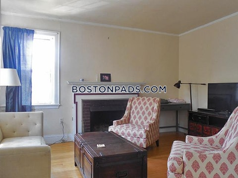 CAMBRIDGE - HARVARD SQUARE - $3,300