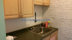 Boston, $2,395/mo