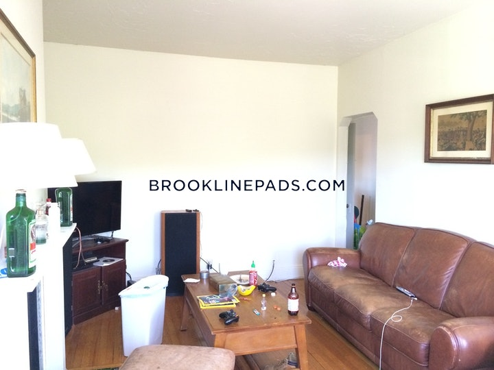 brookline-apartment-for-rent-2-bedrooms-1-bath-cleveland-circle-2395-3760978