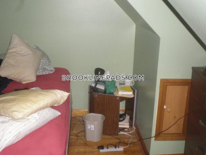 brookline-apartment-for-rent-1-bedroom-1-bath-boston-university-1900-449142