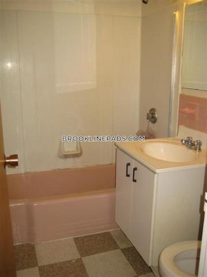 brookline-apartment-for-rent-2-bedrooms-1-bath-coolidge-corner-2800-578582