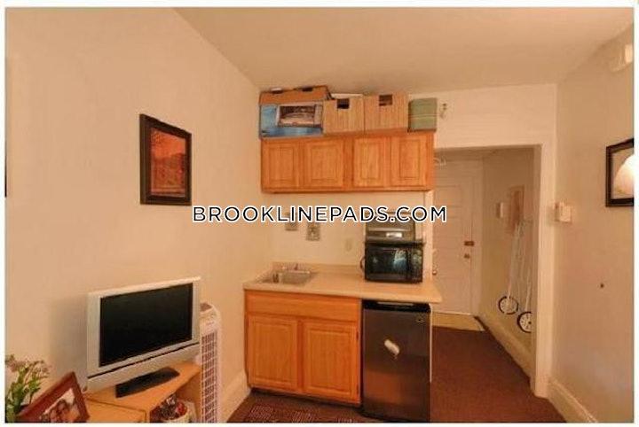 brookline-furnished-beacon-street-studio-near-bu-longwood-area-1595-582274