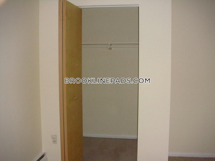 brookline-apartment-for-rent-2-bedrooms-1-bath-coolidge-corner-2950-509250