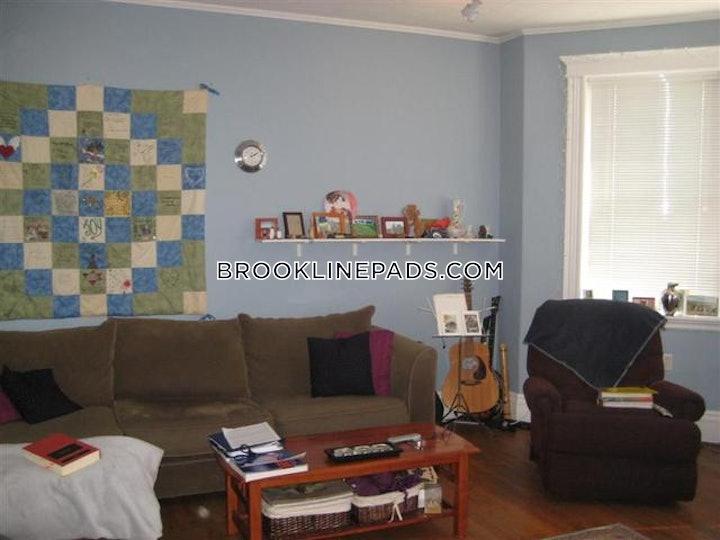 brookline-apartment-for-rent-3-bedrooms-2-baths-boston-university-5100-488975