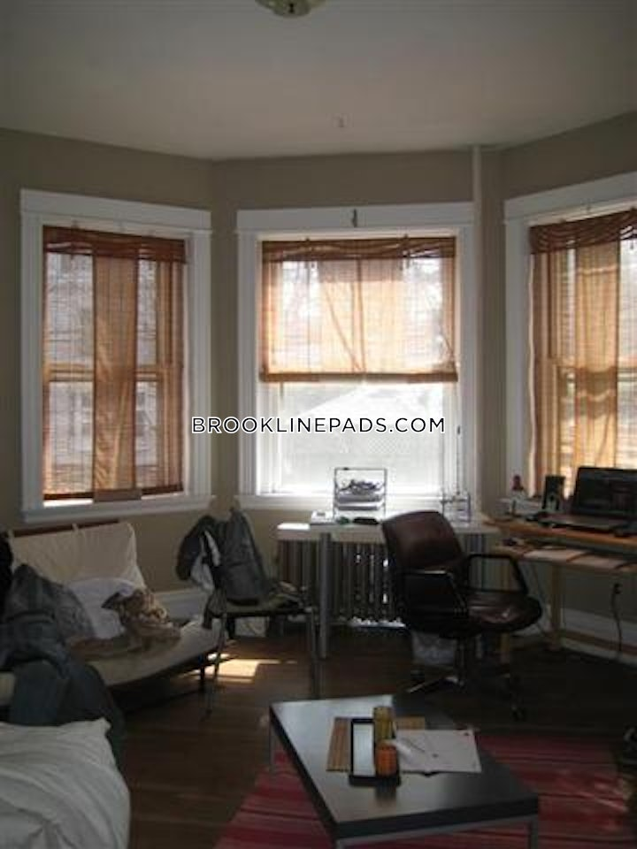 brookline-apartment-for-rent-3-bedrooms-2-baths-boston-university-5000-471784