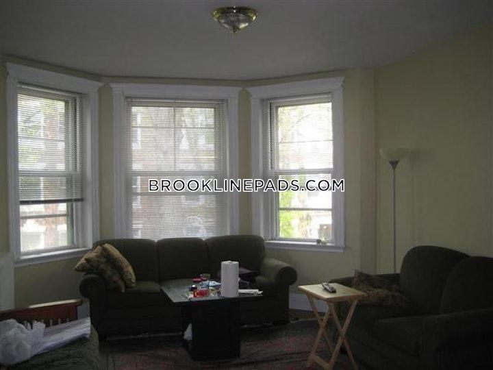 brookline-apartment-for-rent-2-bedrooms-1-bath-boston-university-3800-475814